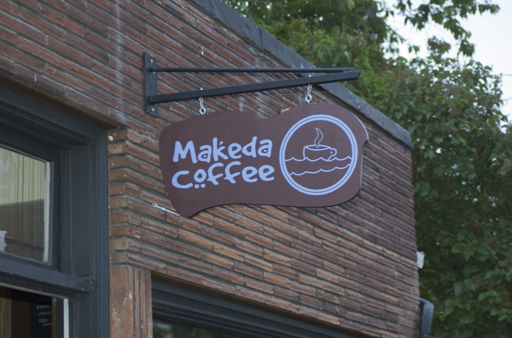 makeda-coffee