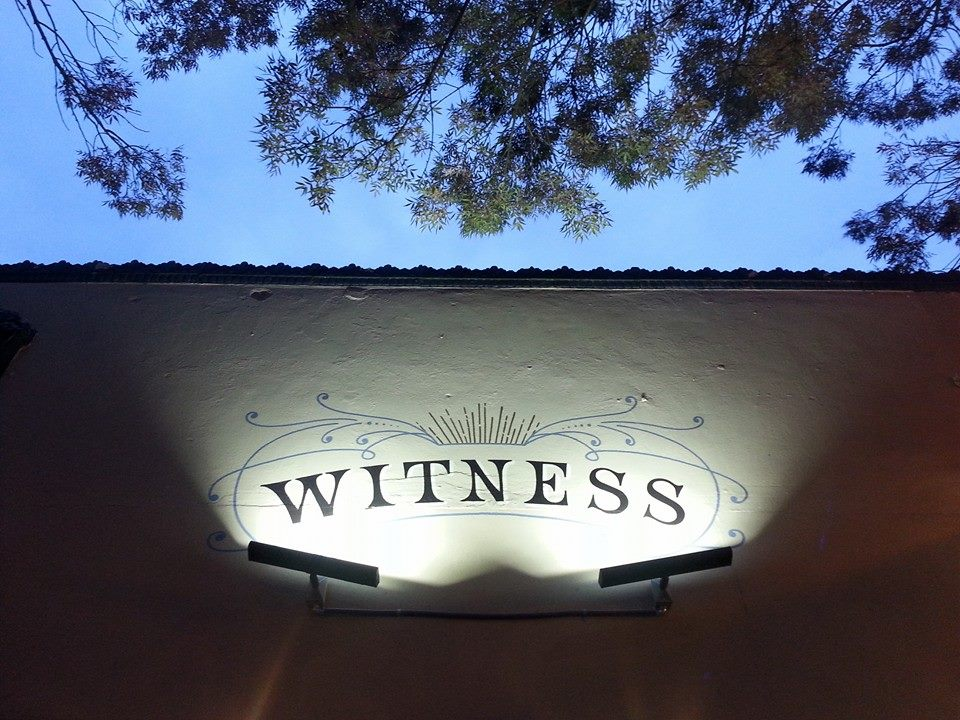 witness-bar-seattle